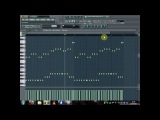 OceanLab Satellite FL STUDIO TUTORIAL (2013) FLP DOWNLOAD