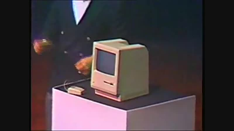 The_Lost_1984_Video_young_Steve_Jobs_introduces_the_Macintosh_yapfiles.ru