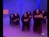 Enigma - Sadeness  (TVE 1991)