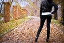 стойке железно девушка со спины осенью фото на аву допускаются любопытные