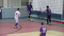 Обзор Форвард НИУ БелГУ 16 12 2018 Чемпионат Белгорода по мини футболу JOMA RUS 2018 19