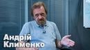 Крымский мост был лишь началом, Россия перешла к новому этапу борьбы против Украины