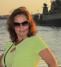 Татьяна Майдикова