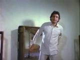 Неравный брак / Charnon Ki Saugandh 1988