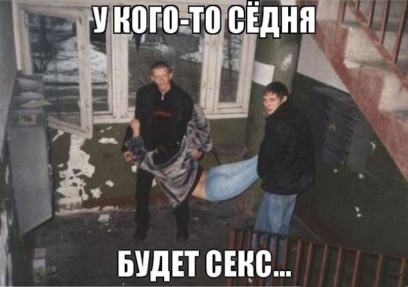 Завтра в Минске состоится очередное заседание контактной группы по Донбассу, - Кучма - Цензор.НЕТ 3812