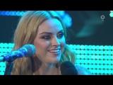 Amy Macdonald - Women Of The World (SWR3 New Pop Festival 2018 - Das Special)