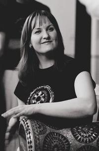 Наталья Власевская