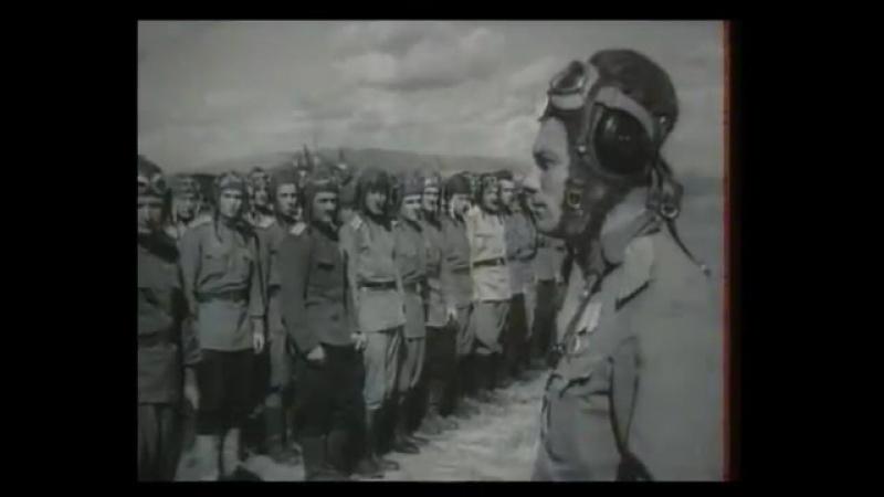 Стратегия Победы. Фильм 16. «И на Тихом Океане. Часть 1»
