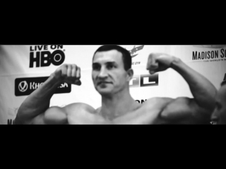 Wladimir Klitschko vs Bryant Jennings PROMO