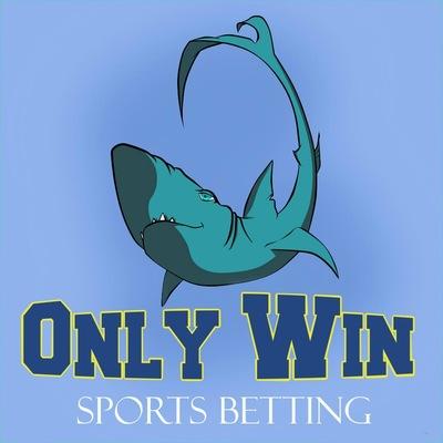 Only win прогнозы на спорт можно зарабатывать ставками на спорт