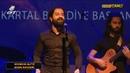 Koray Avcı Asi Ve Mavi Kıvırcık Ali Anma Konseri Canlı Sahne Kaydı 2019