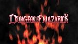 アクションゲームツクールMV × オーバーロード【Sample Game】DUNGEON OF NAZARICK