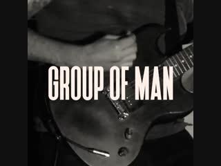 7.11 | group of man (uk) | одесса