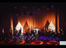 Stage - Горбун из Нотр-Дама