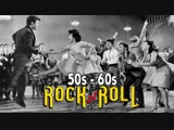 The Very Best 50s &amp 60s Party Rock And Roll Hits Ever
