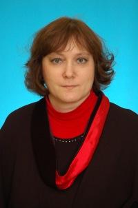 Inessa Valeryevna, 15 октября , Вологда, id144358195