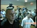 Дело Ульмана кто укрывает преступников 16/06/2007