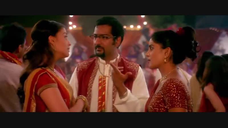 Bride And Prejudice Full Movie Aishwarya Rai Hollywood Movies Hindi dubbed