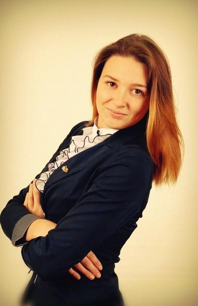 Виктория Федорова, 15 июня , Чебоксары, id132384878