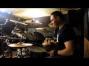 Guns N' Roses – Sweet Child Of Mine (Drums cover)