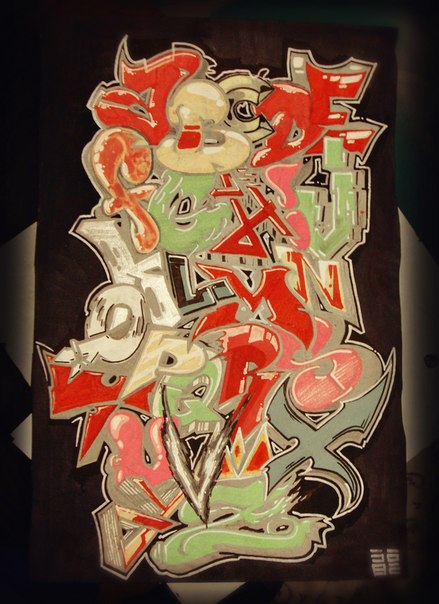 Http graffiti lib info photo 2 0 451