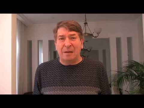 Виктор Рогожкин 14 октября 2018 года Сеанс Общей Коррекции - НИЦ ЭНИО. Эниология Рогожкина