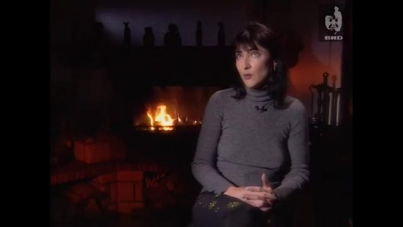 Женские истории (22.01.2000)