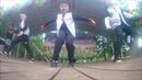 п. 1-майский (01.06.2018) - Танец Foreve kids. Школа танцев S-ART