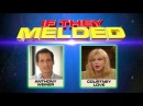 If They Melded: Anthony Weiner + Courtney Love Edition