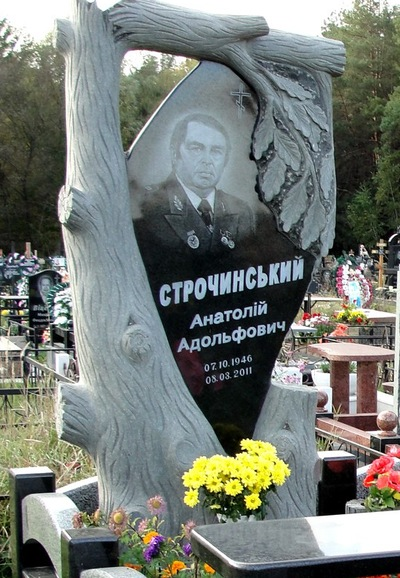Сколько стоят памятники из гранита петрозаводск цена на памятники брянск 10 рублей