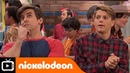 Henry Danger | The Witches | Nickelodeon UK