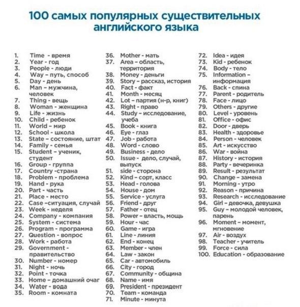 Фото №456245307 со страницы Ksenia Makarovskaya