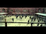 Интернет-трейлер фильма «Рейд 2»