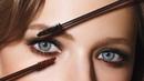 BIOSEA Школа макияжа Макияж глаз