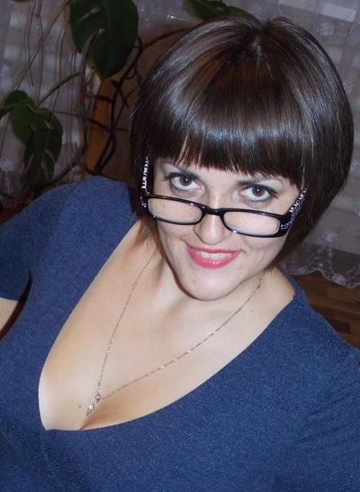 Екатерина Тищенко, 25 мая 1983, Шахты, id133028442