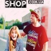 Garderobe Shop Vans DC Nike SB Mi-Pac Converse