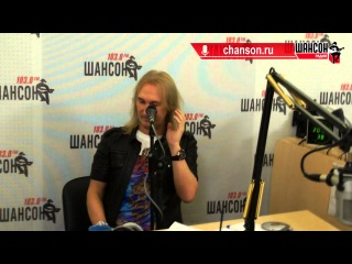 Ангел в городе - Александр Иванов и группа