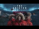 Ariston: Испытание холодом. Эпизод 1: «Отъезд: Прощание с комфортом»