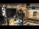 Турнир по Assassin's Creed 3 Multiplayer (27.04.13)