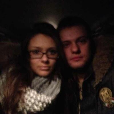 Mary Barinova, 27 декабря , Нижний Новгород, id22377629