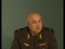 Кто такой Путин - генерал Петров Часть 2
