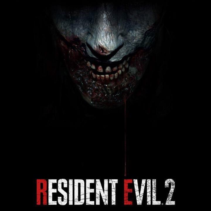 30-ти минутная демоверсия ремейка Resident Evil 2 будет дост