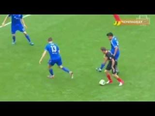 Рабинер: «Спартак» потеряет очки в матче с «Кубанью»