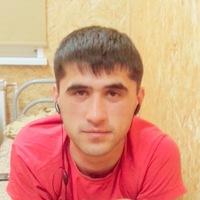 Диёр Ахмедов
