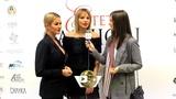 ShowWomеn's Москва, неделя моды, Оксана Симонова, певица XANA, Андрей Бриг Ольга Миллер