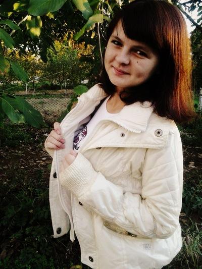 Саша Клочкова, 28 августа , Симферополь, id153361727