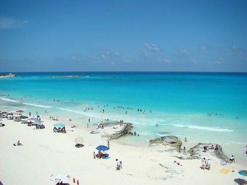 Мексика вылет из Москвы на 8 дней! Один из красивейших курортов Канкун! OASIS PALM 4*  ВСЁ ВКЛЮЧЕНО - 37 руб/чел!