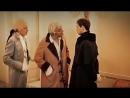 Волшебные очки Фильм притча
