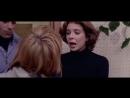Как бешеные псы / Come cani arrabbiati 1976 BDRip 720p vk/Feokino