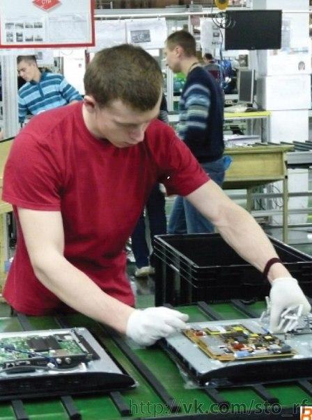 Объявление о вакансиях и резюме разнорабочая в тепличный комплекс вахта с жильем в москве - поиск работы и